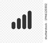 transparent signal icon png ...