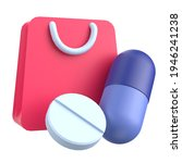 Purchase Of Medicines Online...