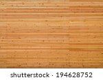background texture of finely... | Shutterstock . vector #194628752