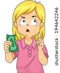analysis,analyzing,art,bill,budgeting,cartoon,child,clip,clipart,computing,cutout,deciding,decision,eps,female
