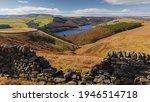 Ladybower Reservoir From...