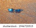 Forgotten Lost Sunglasses Lie...