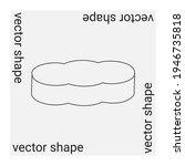 universal trendy vector... | Shutterstock .eps vector #1946735818