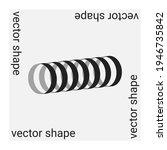 universal trendy vector... | Shutterstock .eps vector #1946735842