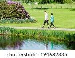 ronneby  sweden   may 24  2014  ... | Shutterstock . vector #194682335