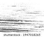 distressed overlay texture of... | Shutterstock .eps vector #1947018265