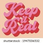 retro vintage colorful...   Shutterstock .eps vector #1947036532
