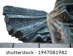 katowice  poland  march 28 ...   Shutterstock . vector #1947081982