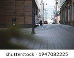 katowice  poland  march 28 ...   Shutterstock . vector #1947082225