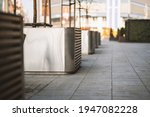 katowice  poland  march 28 ...   Shutterstock . vector #1947082228