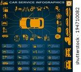 car service  repair...