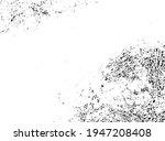 cracked grunge urban background ... | Shutterstock .eps vector #1947208408