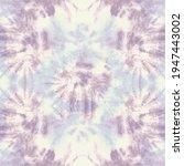 dye shirt. rose tie dye...   Shutterstock . vector #1947443002