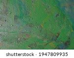 abstract background texture ...   Shutterstock . vector #1947809935