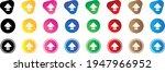 capslock fill icon . web icon...