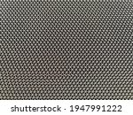 Small photo of Greyed Black Texture Pattern Great for Background