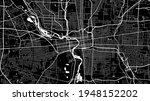 black and white vector... | Shutterstock .eps vector #1948152202