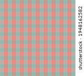 easter tartan plaid. scottish...   Shutterstock .eps vector #1948162582