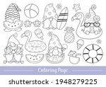 draw vector illustration... | Shutterstock .eps vector #1948279225