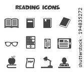 apple,black,book,bookshelf,collection,college,desk,dictionary,digital,ebook,education,genius,glasses,graphic,hard