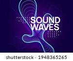 music fest. creative show...   Shutterstock .eps vector #1948365265