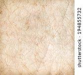 old paper | Shutterstock . vector #194855732