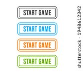 start game website web button...