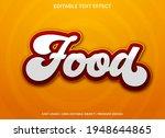 stream text effect template...   Shutterstock .eps vector #1948644865