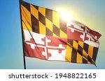 Maryland State Of United States ...