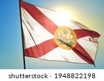 Florida State Of United States...