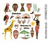 aventura,baobá,tambor,brincos,pegada,mão, música,colar,papagaio,vaso,mulher