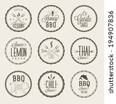 Barbecue sauce clip art vector barbecue sauce 16 for Bbq sauce label template