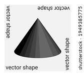 universal trendy vector... | Shutterstock .eps vector #1949385775