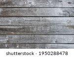 Gray Wood Texture. Grey Wooden...