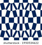 seamless background with modern ... | Shutterstock .eps vector #1950534622