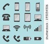 barras,celular,teléfono móvil,carga,cargado,comunicarse,escritorio,marcador,completamente,gráficos,imagen,en,a continuación,teclado,lista