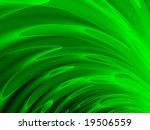 fractal image of an abstract... | Shutterstock . vector #19506559