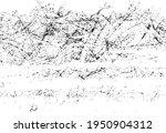 scratched grunge urban... | Shutterstock .eps vector #1950904312