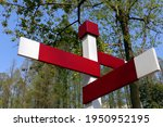 This Is A Guidepost  You Can...