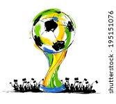 achievement,award,ball,brasil,brasilia,brazil,brazilian,celebration,ceremony,championship,cheering,competition,concept,contest,country