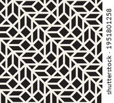 vector seamless pattern....   Shutterstock .eps vector #1951801258