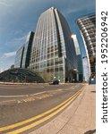 london  united kingdom   april... | Shutterstock . vector #1952206942