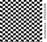 Checkered Seamless Wallpaper Or ...
