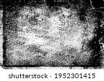 black and white background.... | Shutterstock .eps vector #1952301415