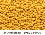 Honey Pops Breakfast Cereals...