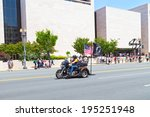 washington  dc  usa   may 25 ... | Shutterstock . vector #195251948