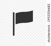 transparent flag icon png ...
