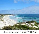 Sandy Cape Recreation Park ...