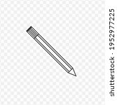 transparent pencil icon png ...