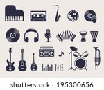 acoustic,age,audio,ball,bass,blues,cd,classic,club,collection,country,disco,disk,dj,drum